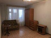 1 100 000 Руб., 1-к квартира на Ломако 1.1 млн руб, Купить квартиру в Кольчугино по недорогой цене, ID объекта - 323052789 - Фото 3