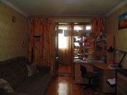 Продам 3к квартиру под отделку в Ялте! - Фото 3