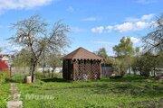Продажа дома, Наро-Фоминск, Наро-Фоминский район, Ул. Володарского - Фото 5