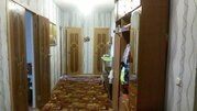 2-к квартира в пос. Белоозерский - Фото 1