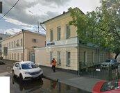 Особняк (1280 м2) в центре Москвы - Фото 5
