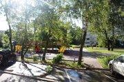 2-комн. квартира г. Красногорск ул. Ленина д.5б - Фото 5