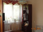 Продам 3х квартиру Героев Танкограда 59 - Фото 3