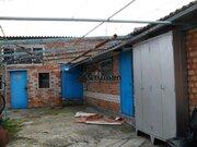Продажа дома, Садовый, Ейский район, Советов переулок - Фото 3