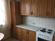 Продам двухкомнатную квартиру в печатниках - Фото 5