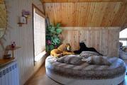 Шикарный дом - Фото 5