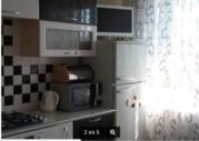 Продается 1 комнатная квартира на ул. Сиреневая д.3 со всей мебелью - Фото 1