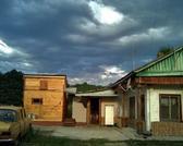 Домик в горах Краснодарского края по цене 10 кв.м. жилья в Москве - Фото 1