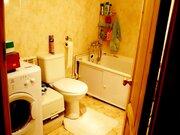 5 450 000 Руб., Дом для постоянного проживания., Продажа домов и коттеджей в Голицыно, ID объекта - 502401877 - Фото 9