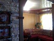 Продается 3-я квартира с евроремонтом на ул. Коллективная - Фото 3