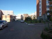 Продажа квартиры в городе Балашиха - Фото 2