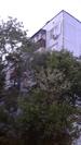 Квартира в Софрино-1 (30,5 кв.м.) - Фото 1