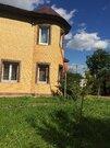Продается дом в районе Подольска , Симферопольское направление 12 км - Фото 4