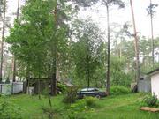 Участок в тихом центре левобережного р-на г.Дубны, в сосновом массиве. - Фото 2