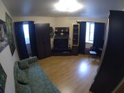 Продается однокомнатная квартира в г. Троицке.