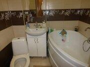 2-к квартира в центре города, Купить квартиру в Челябинске по недорогой цене, ID объекта - 314588978 - Фото 6