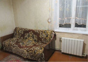 Аренда квартиры, Нижний Новгород, Ул. Коломенская