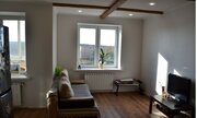 Уютная, светлая квартира В развитом районе - Фото 5