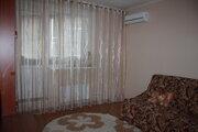 Однокомнатная квартира с хорошим ремонтом - Фото 2