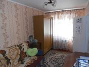 Квартира в Воскресенске - Фото 5