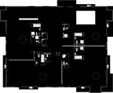 Кв, г. Москва, ул. 2-й Донской, д.5, корп. 1, 2/6, Купить квартиру в новостройке от застройщика в Москве, ID объекта - 316402408 - Фото 10