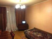 Сдам двухкомнатную квартиру рядом с курским вокзалом