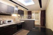 Продается квартира, Балашиха, 50м2 - Фото 2