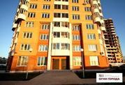2-комнатная квартира в новостройке - Фото 2