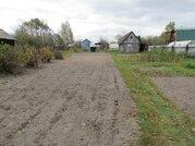 Продается земельный участок в д. Варищи Озерского района - Фото 1