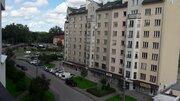 Продажа квартир ул. Зеленая
