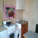 Продам 1-комнатную квартиру, п. Новопетровское, ул. Северная, д. 22 - Фото 5
