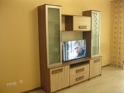 Сибгата Хакима 46 однокомнатная ново-савиновский Ривьера - Фото 4