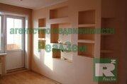 Продаётся двухкомнатная квартира 65,9 кв.м, г.Обнинск - Фото 3