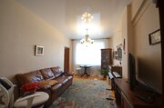 Продажа 3-х комнатной квартиры ул. Климашкина д. 26 м. 1905 года - Фото 2