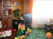Продается дом, Дмитровское шоссе, 84 км от МКАД - Фото 4