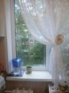 Продажа квартиры, Ногинск, Ул. Климова, Ногинский район - Фото 4