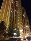 2-ком.квартира Подольск, Бульвар 65-летия Победы 5к1, 58кв.метров - Фото 2
