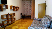 Сдаётся 1к. квартира на ул. Звездинка, 26а. 1/6эт. современного дома.