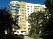 1-комнатная квартира в Рязани - Фото 2