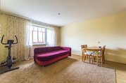 Продам 2-комнатную квартиру на ул. Пехотинцев, 5 - Фото 3
