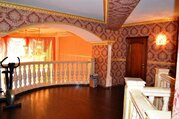 Продажа квартиры, Уфа, Ул. Цюрупы - Фото 4