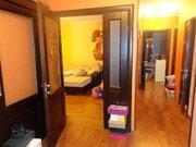 Продам 3-х комнатную квартиру в пос. Володарского - Фото 2