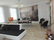 160 000 €, Продажа квартиры, Krasta iela, Купить квартиру Рига, Латвия по недорогой цене, ID объекта - 313025446 - Фото 3