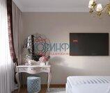 Кирочная ул,17 Б 3-к квартира 84 м   на 2/7 кирпичного дома, Купить квартиру в Санкт-Петербурге по недорогой цене, ID объекта - 322984509 - Фото 4