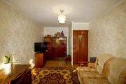 Продам 2-комн. кв. 46.4 кв.м. Тюмень, Одесская - Фото 3