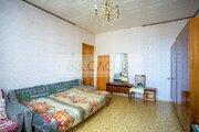 Продается квартира, Москва, 61м2 - Фото 1