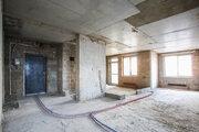Продажа квартиры, м. Беговая, Хорошёвское шоссе - Фото 5