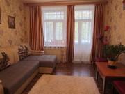 Продается 1-комнатная квартира в идеальном состоянии в кирпичном доме - Фото 4