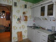 Продается 2-х комнатная квартира в г.Александров по ул.Фабрика Калинин - Фото 5