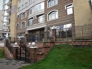 Талалихина, дом 8, к. 1, 2-х комнатная квартира - Фото 2